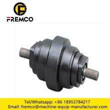 Excavator Arm Cylinder for Komatsu Machinery