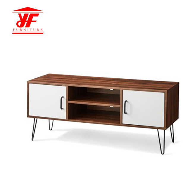 Tv Stand For 42