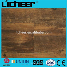 good quality Unilin Click Vinyl Flooring Plank