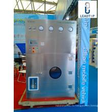 Стерилизатор стерилизации из нержавеющей стали GMP Standard