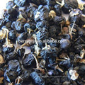 Китайский черный Goji Berry 100%