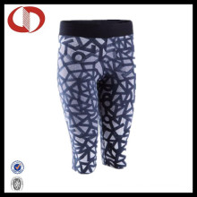 Fashion Printed Womans New Model Compression Leggings