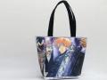 Shopping Bag,Non Woven Shopping Bag