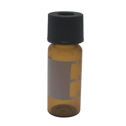 Amber 2ml Vial
