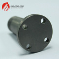Top Selling of DCPA0730 for  Pick and Place Machine Part