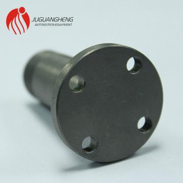DCPA0730 Fui Machne Spare Parts