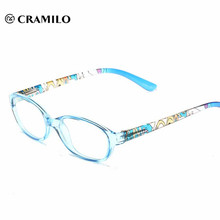 tr90 kids optical frames for children, kids eyeglasses frames(OBS8314)