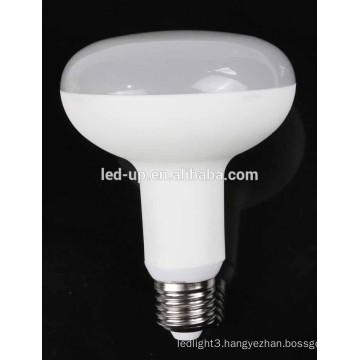 China manufacture E27 E26 11w r95 led lights bulb lighting AC 120V/220V