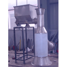 Copolymer of vinyl Acetate Air Steam Drying Equipment