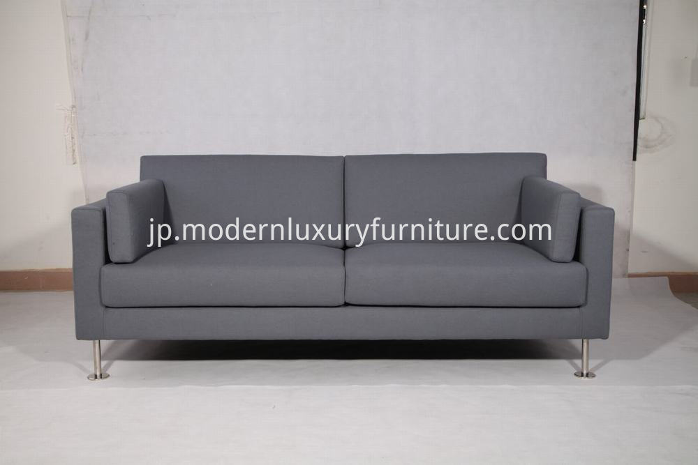 Park Sofa for living room