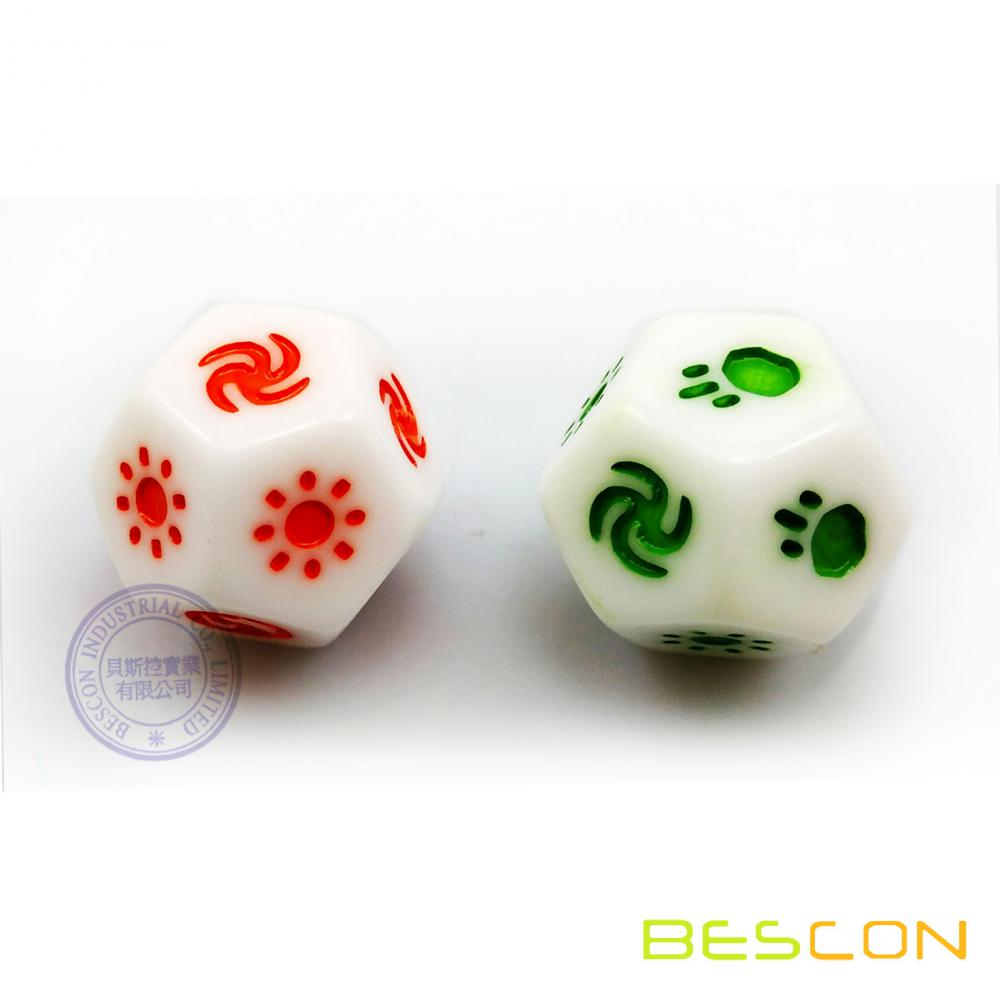 China Custom Dice Set,Custom Gaming Dice,Custom D&D Dice Supplier