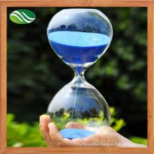 Customize Popular 3mins/10mins/15mins Sand Timer