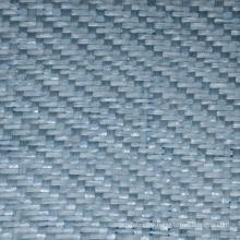 Thermoplasitc Fiberglass Fabrics