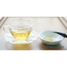 Extrato de Chá Instantâneo Chá Verde em Pó