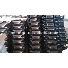 Sgp standard CARBON STEEL Ellbogen