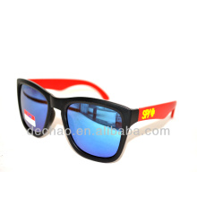 2014 fake branded sunglasses with cheap price