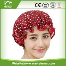 Wholesale Retail Cheap Bathing Cap Bath Hat