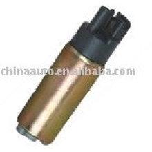 Car diesel engine fuel pump