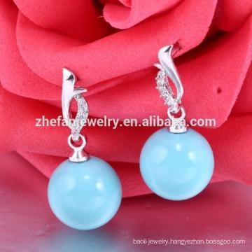 wholesale fashion jewelry cheap costume wholesale jewelry