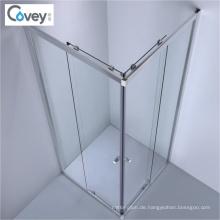 6mm Glasdicke Duschkabine / Duschraum (Kw08s)