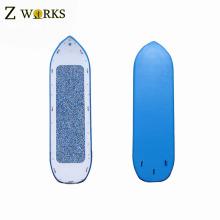 Waterboards gonflables professionnels de fabrication de la Chine à vendre