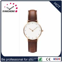 2015 Fashion Sport Wrist Watch (DC-1428)