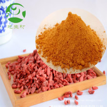 2017new arrivals freeze dried powder goji berry powder