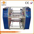 Stretch Film Rewinding Slitter CE (FTRW-500)