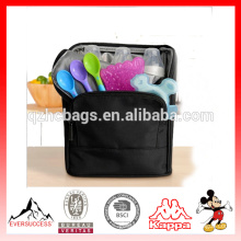 New fashion baby bottle bag To Keeps Bottles Cold(ES-Z313)