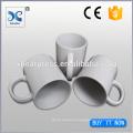wholesale 11oz ceramic sublimation mug