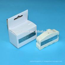 Resetter puce pour epson t29xl t2991 - t2994 pour epson xp series - 235 245 247 332 335 432 435 réinitialisation de la cartouche d'imprimante
