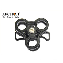 Archon Diving Camera Gopro Support, Gopro Hero 3 Support