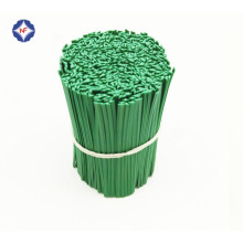 Plastic Twist Tie Wire for Packing
