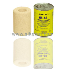 HS 48 Filtro de secagem