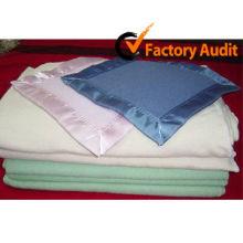 Cobertores de Ar Condicionado