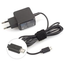 USB Wall Travel Charger Adapter 5.2V 2A for Lenovo ADP-10aw