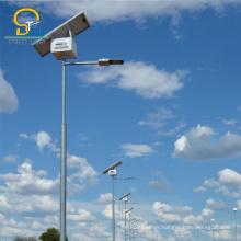 Los productos boutique de alta seguridad personalizaron la luz de calle ip66