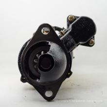 Life Boat Marine Diesel Motor Starter Parts pour la réparation après-vente