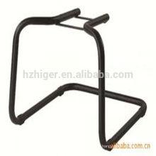 pièces de chaise de meubles profil en aluminium pour meubles