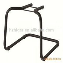 furniture chair parts aluminium profile for furniture