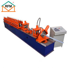 Inner decorative wall panel making machine for sale