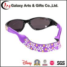 Venta por mayor gafas correa neopreno gafas retenedores