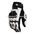 Luvas de motocicleta de inverno à prova d 'água de alta qualidade luvas de corrida de motocross venda quente