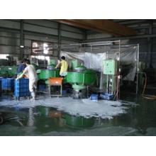 Нержавеющая сталь и стальное литье по Выплавляемым моделям ОЕМ
