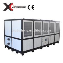 china fabricant fournisseur bas prix refroidisseur d'eau refroidisseur système unité d'injection extrudeuse refroidi par air industriel refroidisseur