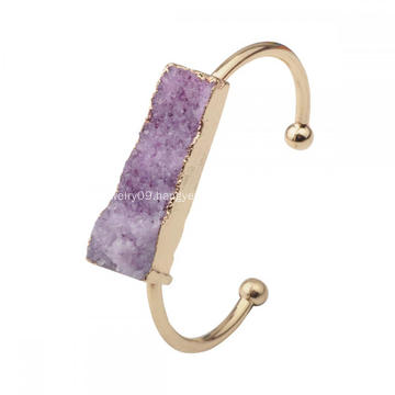 wholesaler women fashion bracelet jewelry crystal
