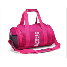 Sports Casual Leisure Travel Bags