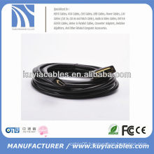 HIGH SPEED DVI TO HDMI CABLE MALE TO MALE 5M