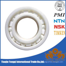 Hot sales concave bearing