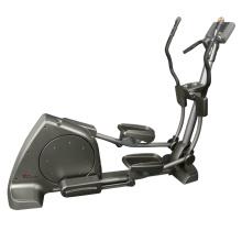 Équipement de conditionnement physique équipement/salle de Gym pour elliptique algorithmique (RE-7600E)